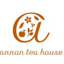 annon tea house 大名古屋ビルヂング店