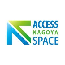 アクセス名古屋駅前スペース