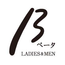 β LADIES&MEN