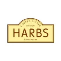 HARBS 大名古屋ビルヂング店