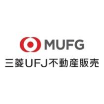 三菱UFJ不動産販売 名古屋駅前センター