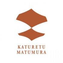 カツレツ MATUMURA