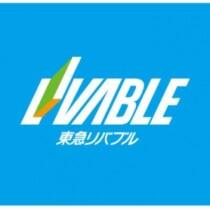 東急リバブル株式会社 名古屋駅前センター