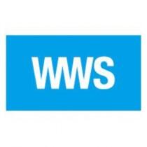 WWS 大名古屋ビルヂング店
